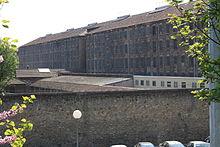 220px-Fresnes_Prison_05