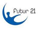 Futur 21