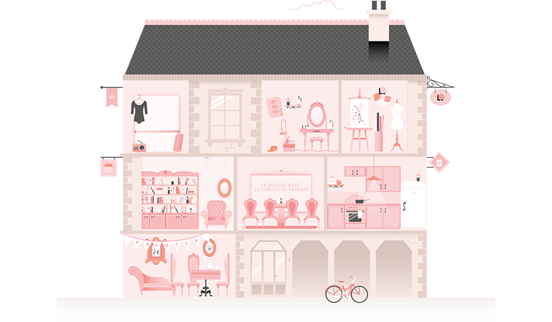 illustration_maison_rose_anniversaire