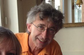 Jean-Charles Vaillant