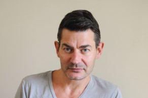 Olivier Pétigny